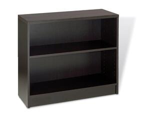 Unique Furniture B3229ESP