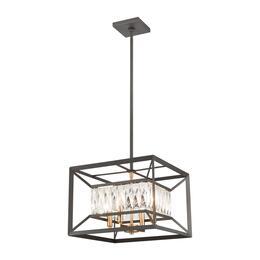 ELK Lighting 111844
