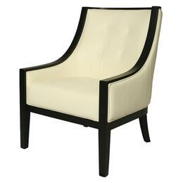 Pastel Furniture QLEW17154846