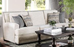 Furniture of America SM5188SF