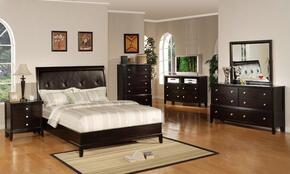 Acme Furniture 14297EK6PC