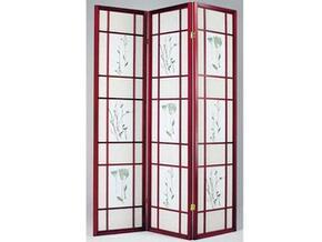 Acme Furniture 02253