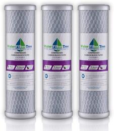 Water Filter Tree WWC105