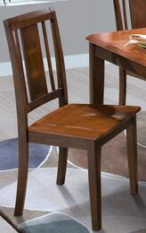 New Classic Home Furnishings 4015021T