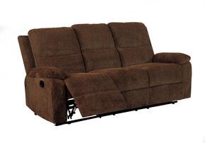 Furniture of America CM6340SF