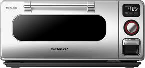 Sharp SSC0586DS