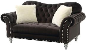 Glory Furniture G709L