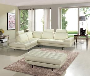 VIG Furniture VGEVBI633