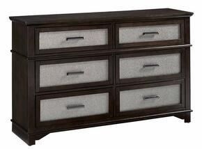 Progressive Furniture B10323