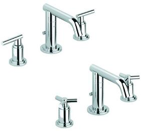 Grohe 20072000