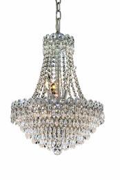 Elegant Lighting 1902D16CSS