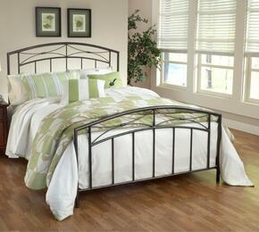 Hillsdale Furniture 1545BQR