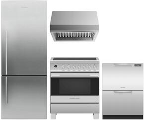 Fisher Paykel 1122069