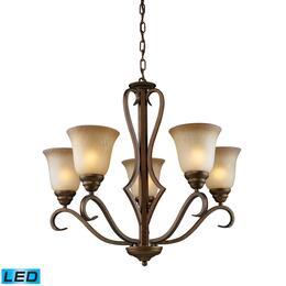 ELK Lighting 93285LED