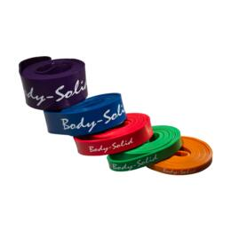 Body Solid BSTBSET