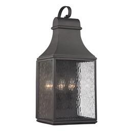 ELK Lighting 470733