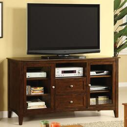 Furniture of America CM5420TV