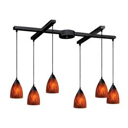 ELK Lighting 4066ES