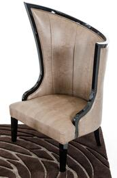 VIG Furniture VGUNAK0361