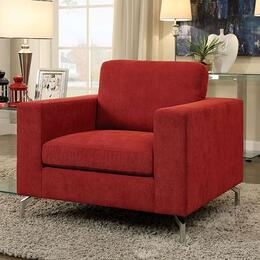 Furniture of America CM6848CH
