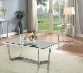 Acme Furniture 80980CE