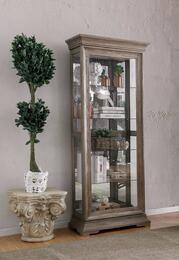 Furniture of America CMCR139L