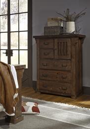 Progressive Furniture B63114