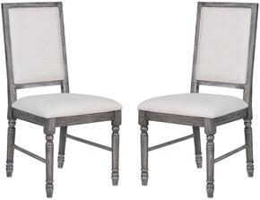Acme Furniture 66182