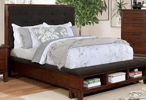 Furniture of America CM7528EKBED