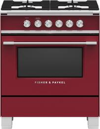 Fisher Paykel OR30SCG4R1