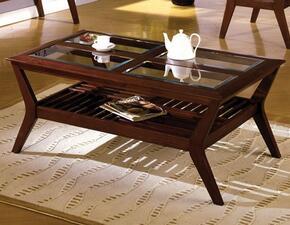 Furniture of America CM4664C
