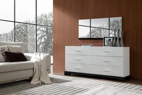 VIG Furniture VGWCSR03D
