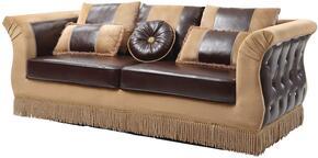 Glory Furniture G701S