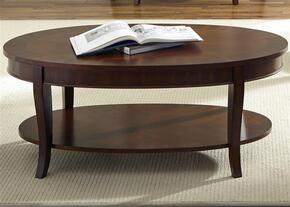 Liberty Furniture 748OT1011