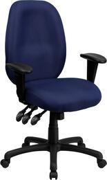 Flash Furniture BT6191HNYGG