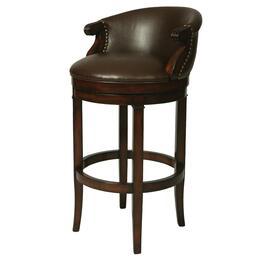 Pastel Furniture QLPN227350985