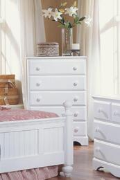 Carolina Furniture 414500