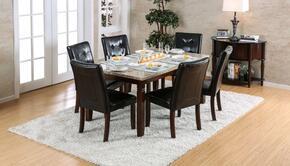 Furniture of America CM3368T6SC