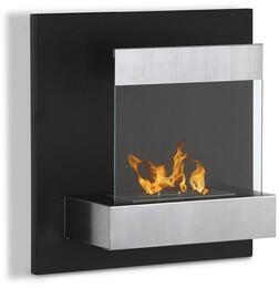 Moda Flame GF101700