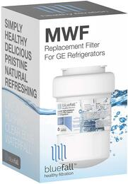 Drinkpod BFGEMWF