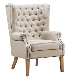 TOV Furniture TOVA2041