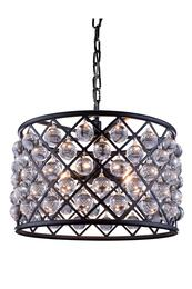 Elegant Lighting 1204D20MBRC