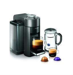Nespresso A+GCC1USGMNE