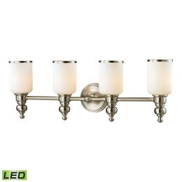ELK Lighting 115834LED