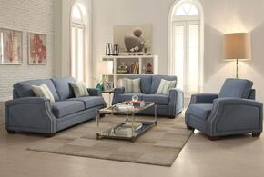 Acme Furniture 525853SET