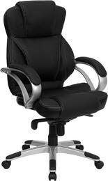 Flash Furniture H9626L2GG