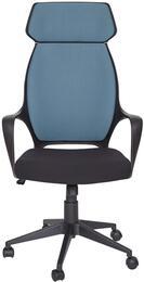 Unique Furniture 5505