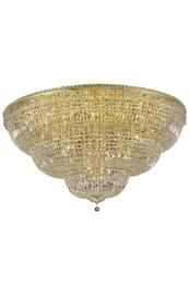 Elegant Lighting 2528F60GRC