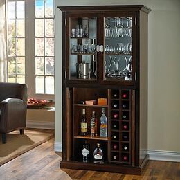 Wine Enthusiast 3351801