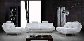 VIG Furniture VG2T0670L